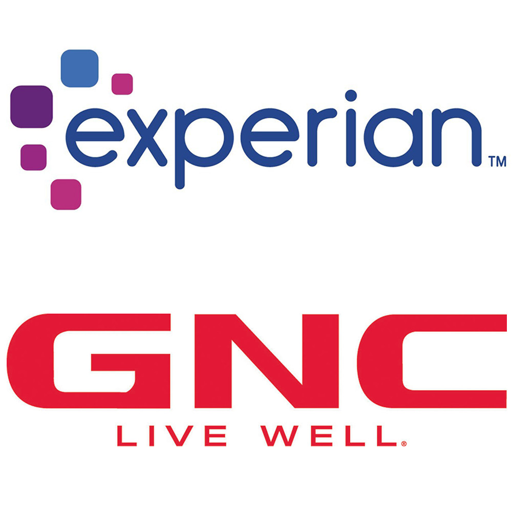 Experian & GNC