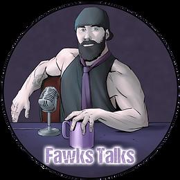 Fawks_Talks.png