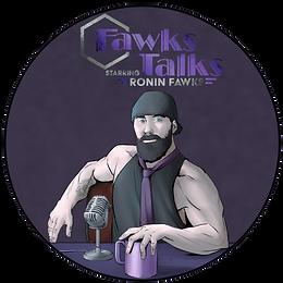 Fawks Talks2.png
