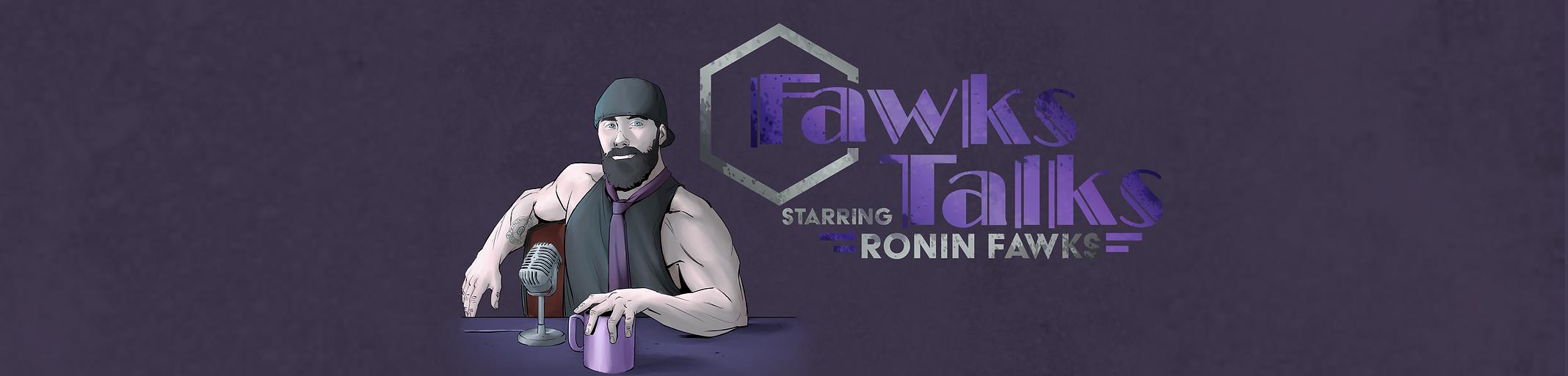 Fawks Talks.png