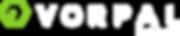 VB_Logo_Green_White.png