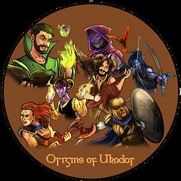 Origins_Logo.png