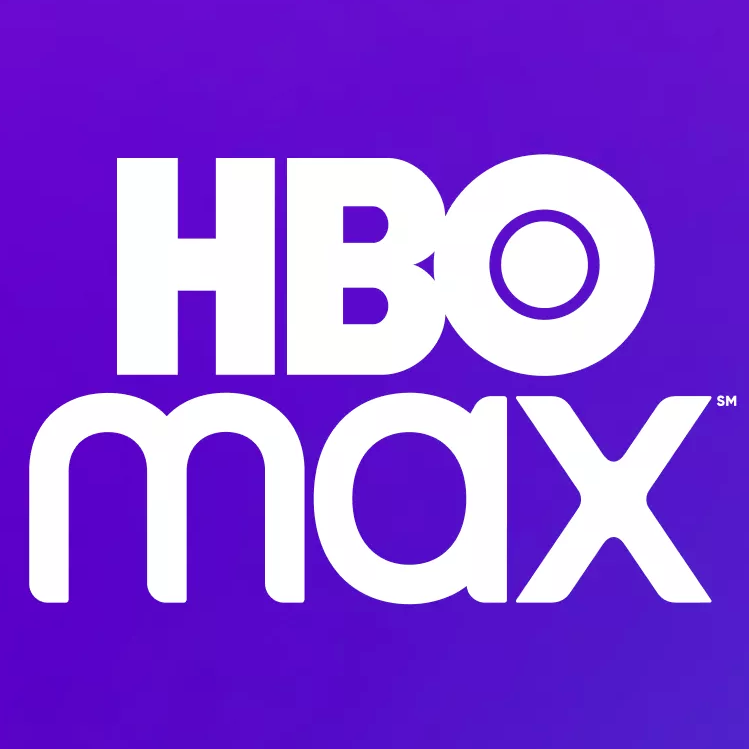 HBO Max.png