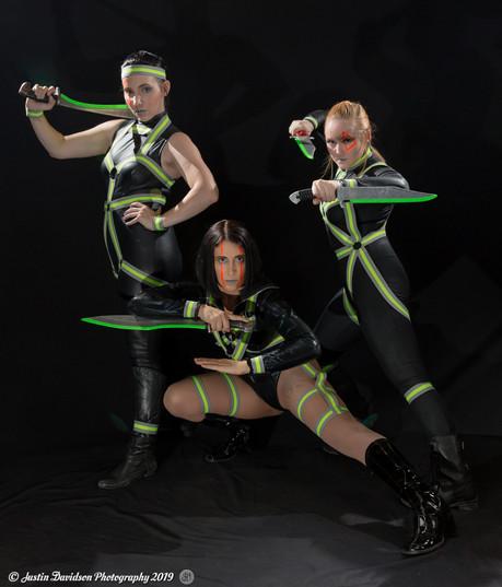Neon Ninjas 1.JPG