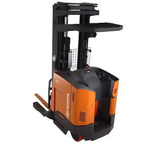 Raymond 7000 Series Reach Forklift.jpg