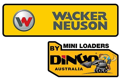Wacker Neuson & Dingo.PNG