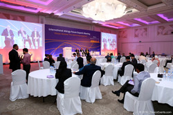 Conference_TravcoEvents