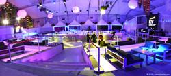 XL Beach pub Party_TravcoEvents
