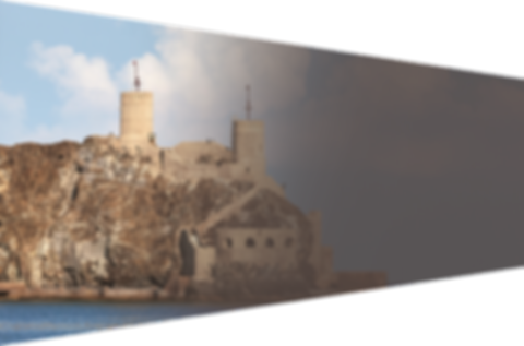 Oman patch 2 sepia.png