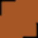 LOGO-Destination-Arabia-CMYK.png