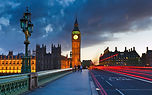 United Kingdom, Big Ben, London, Pacific World