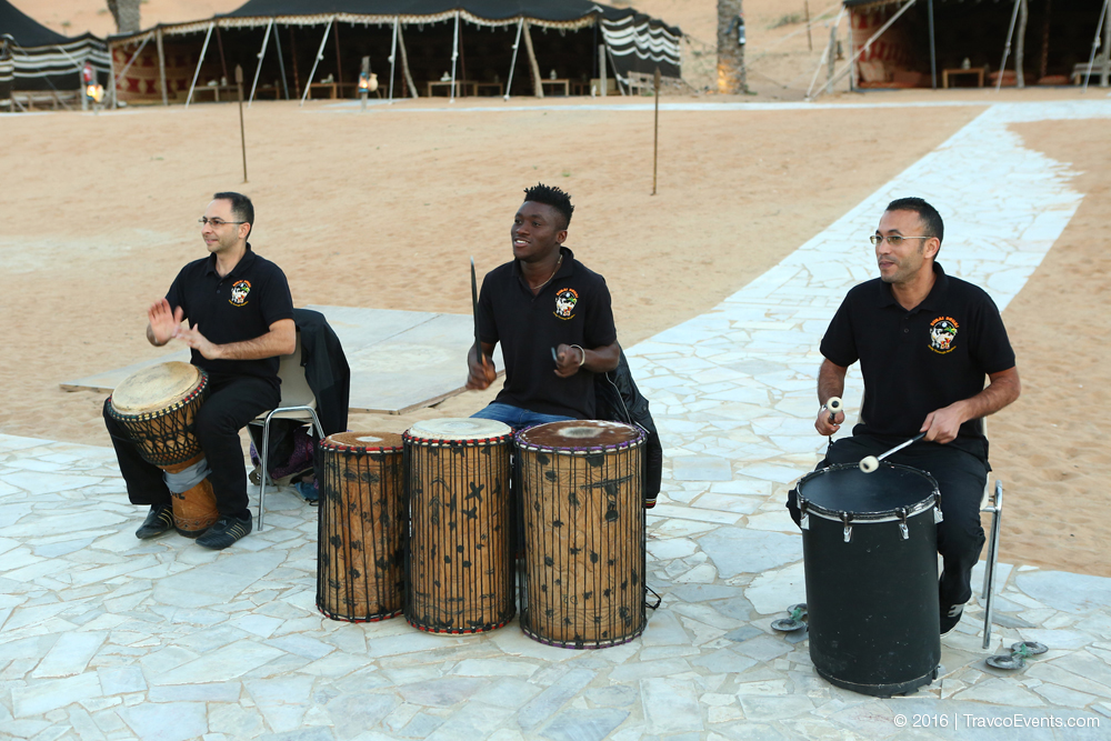 Drumming_TravcoEvents
