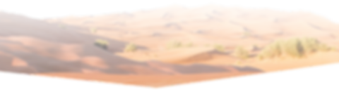 extra dune big final corrected.png