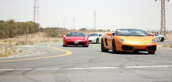 SuperCars Self Drive_TravcoEvents
