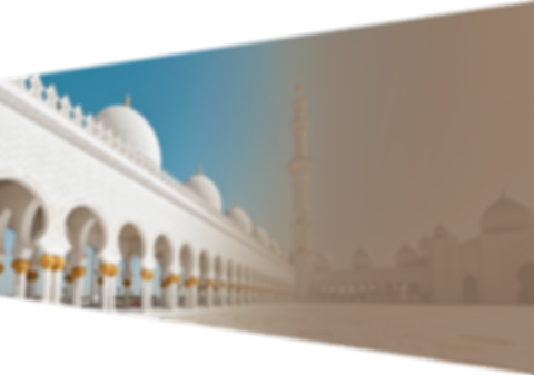 Sheikh Zayed Mosque sehen sepia 2.png