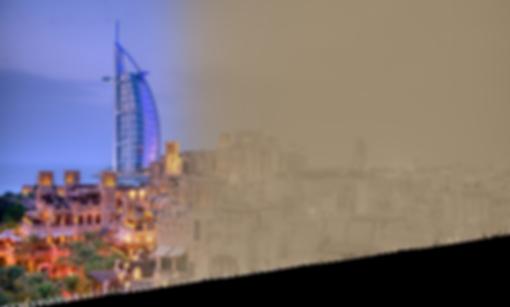 Dubai patch sepia 2.png
