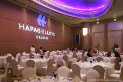 Hapag-Lloyd Partner Event2_TravcoEvents