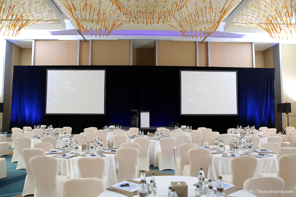 Conference Setup2_TravcoEvents