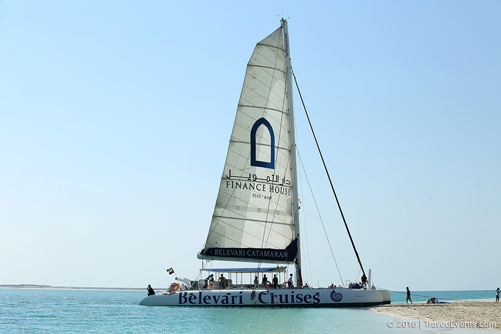Catamaran_TravcoEvents
