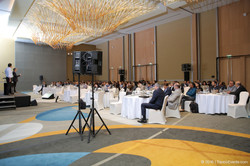 Conference2_TravcoEvents