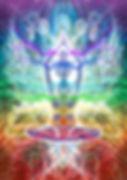 rainbow_soul___chakra_poster_by_ambercrystalelf-d5t1bvy.jpg