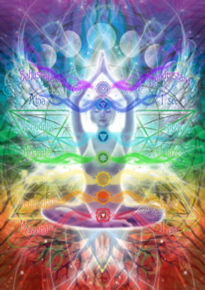 rainbow_soul___chakra_poster_by_ambercrystalelf-d5t1bvy.jpg