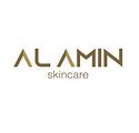 Al Amin Skincare.png