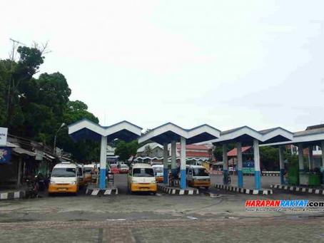 Dibangun Tipe B, Terminal Pangandaran Akan Dialihkan ke Cijulang