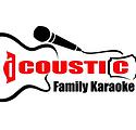 Accoustic Karaoke - Grand Pangandaran.pn