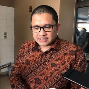 Indonesia Termasuk Negara dengan Pemulihan Ekonomi yang Baik