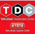 TDC TSL - Grand Pangandaran.jpeg