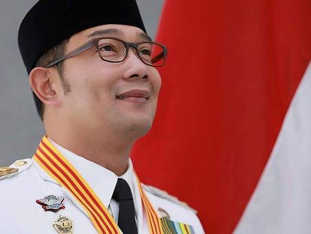 Ridwan Kamil: Anggaran Untuk Pembangunan Pariwisata di Pangandaran Akan Terus Digelontorkan