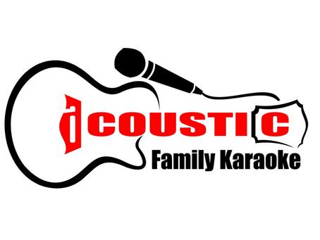 Accoustic Karaoke
