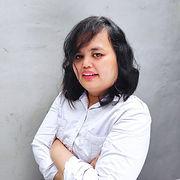 Inisago Team Digital Marketing Agency | Anna
