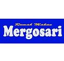 Grand Pangandaran - Mergosari.png