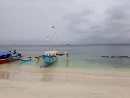 Awal Tahun 2020, Pantai Pangandaran Disebut Bakal Lebih Menarik