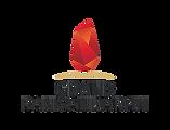 Logo Grand Pangandaran_transparant.png