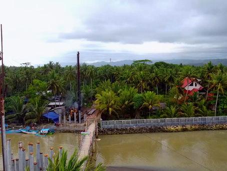 GRAND PANGANDARAN: Akses Baru Menuju Pantai Pangandaran!