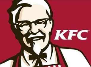 Grand Pangandaran - KFC.jpeg