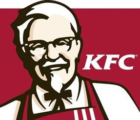 KFC (Kentucky Fried Chicken) Grand Pangandaran