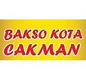 Grand Pangandaran - Bakso Cak Man.png