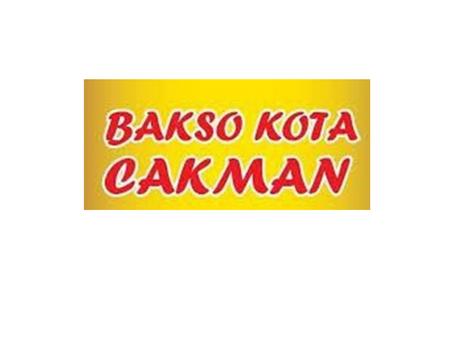 Bakso Cak Man Grand Pangandaran
