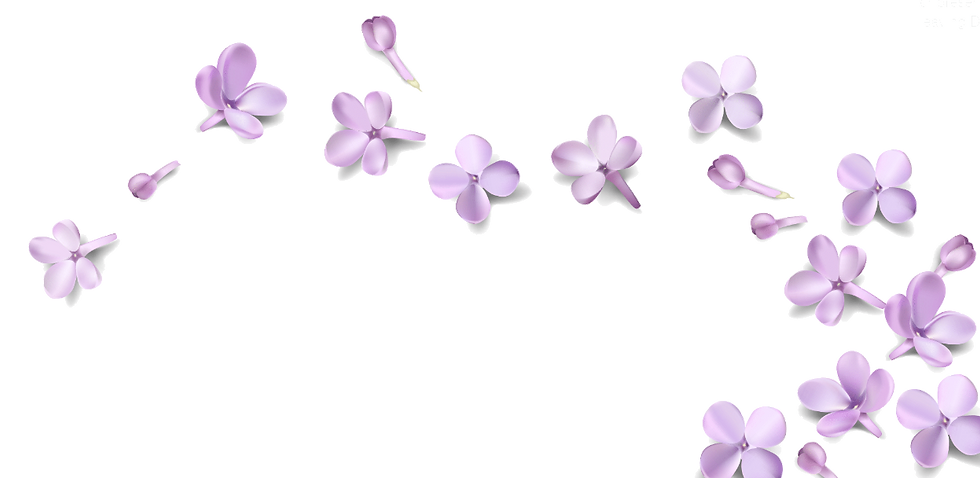floral  clear.png
