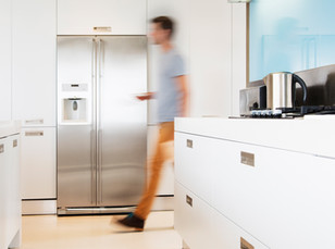 4 things to think about before a kitchen or bath consultation with us.