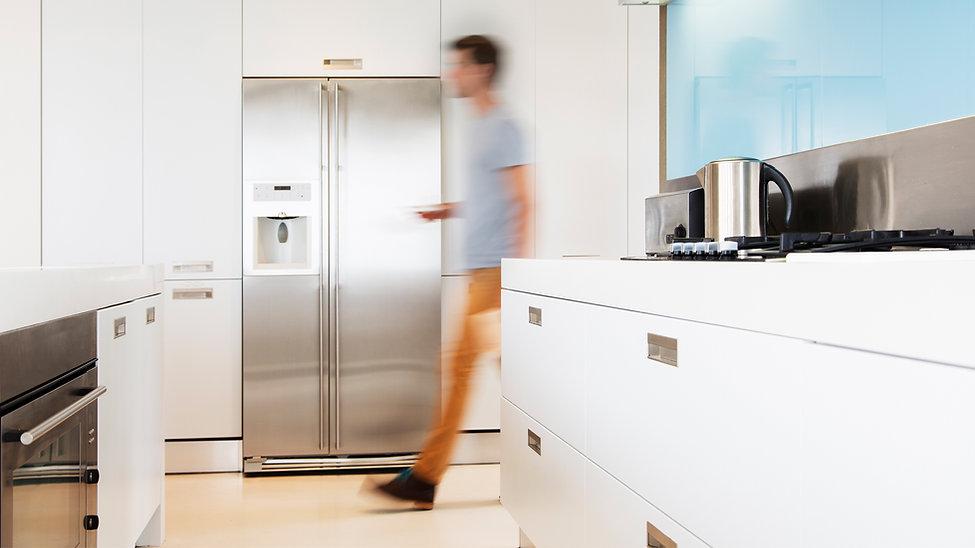 appliance repairs falkirk - book online