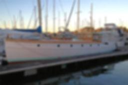 good_luck360x240.jpg