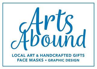 Logo w Facemask_1603985118.jpg
