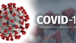 The Judgements of God and the Covid-19 Virus