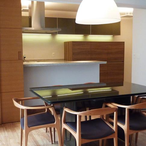 ApartamentoCampoBelo_3.JPG