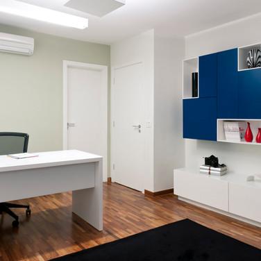 Casa Alexandre Martinez_Office 2.jpg